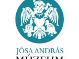 jsa-andrs-mzeum