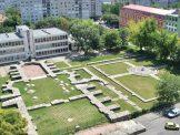 klarissza-kolostor-romjaibudai-mzeum